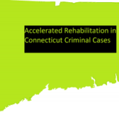 CT Aclclerated Rehabilitation