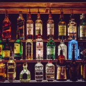 dui lawyer in Connecticut